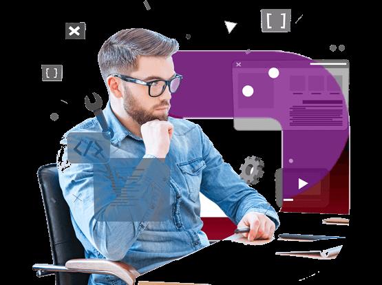 Web Design - Création de sites WordPress